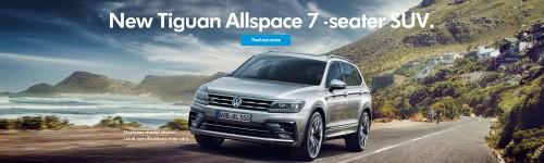 banner-tiguan-allspace-600x-june2018