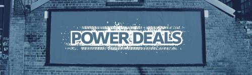 banner-powerdeals-600x-july2019