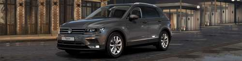 tiguan-indium-grey