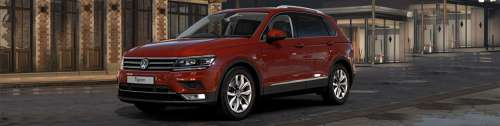 tiguan-ruby-red