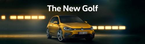 new-golf