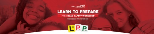 Road Safety Workshop