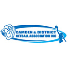 Cambden District